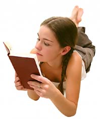 あなたにあった英語の本をすいすい読もう!