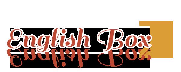 English-Box.com